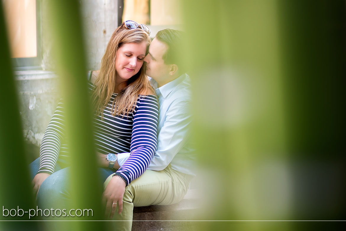 Loveshoot-Antwerpen-Johnny-&-Amy-12