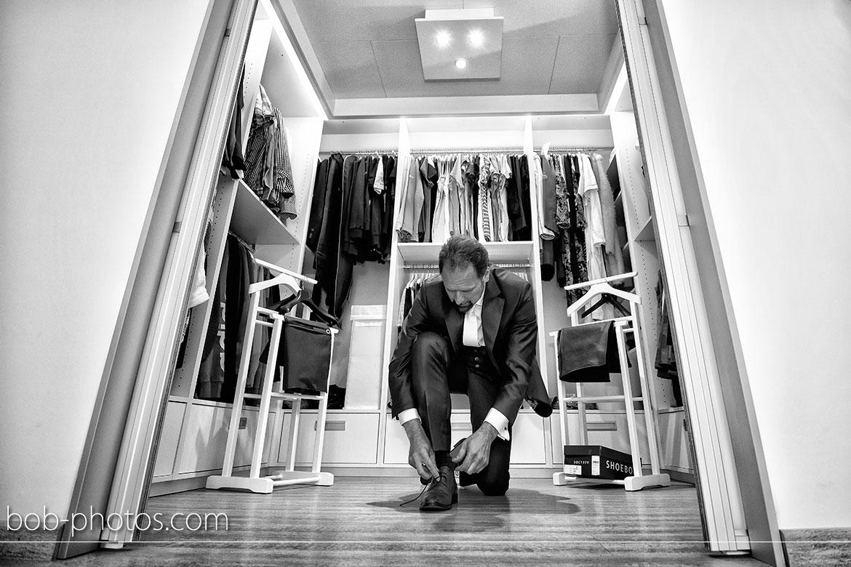Bruidsfotografie-Oud-Vossemeer-John-&-Astrid-09