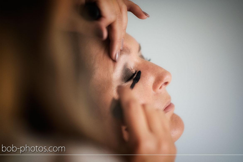 Bruidsfotografie-Oud-Vossemeer-John-&-Astrid-10