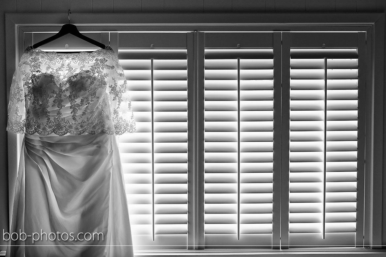 Bruidsfotografie-Oud-Vossemeer-John-&-Astrid-11