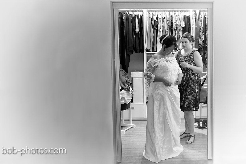Bruidsfotografie-Oud-Vossemeer-John-&-Astrid-12