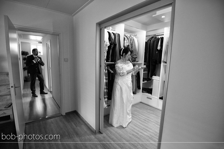 Bruidsfotografie-Oud-Vossemeer-John-&-Astrid-14