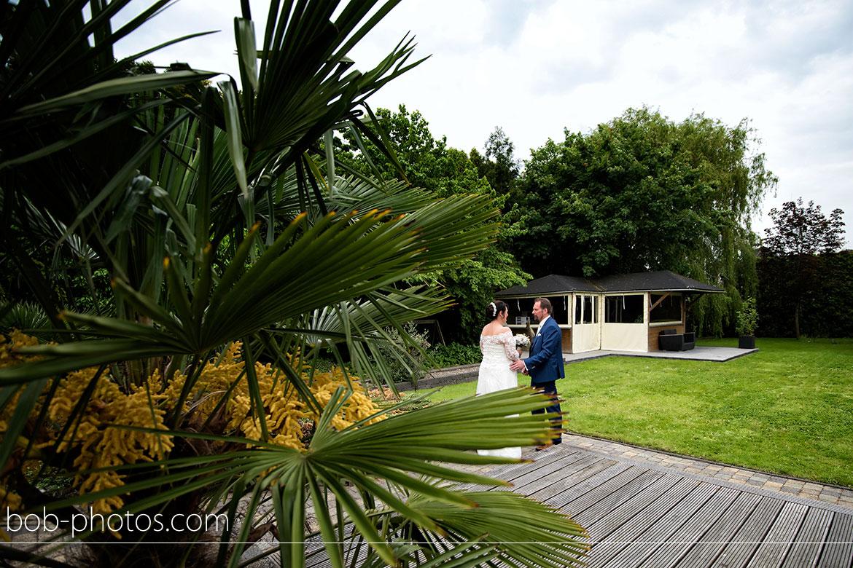 Bruidsfotografie-Oud-Vossemeer-John-&-Astrid-15