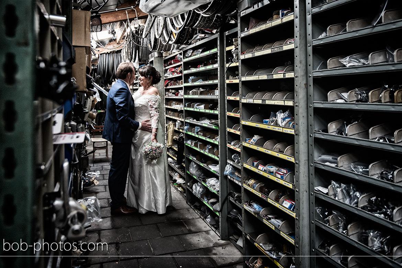 Bruidsfotografie-Oud-Vossemeer-John-&-Astrid-16