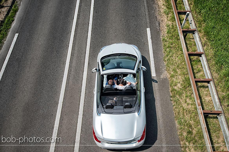 Bruidsfotografie-Oud-Vossemeer-John-&-Astrid-19