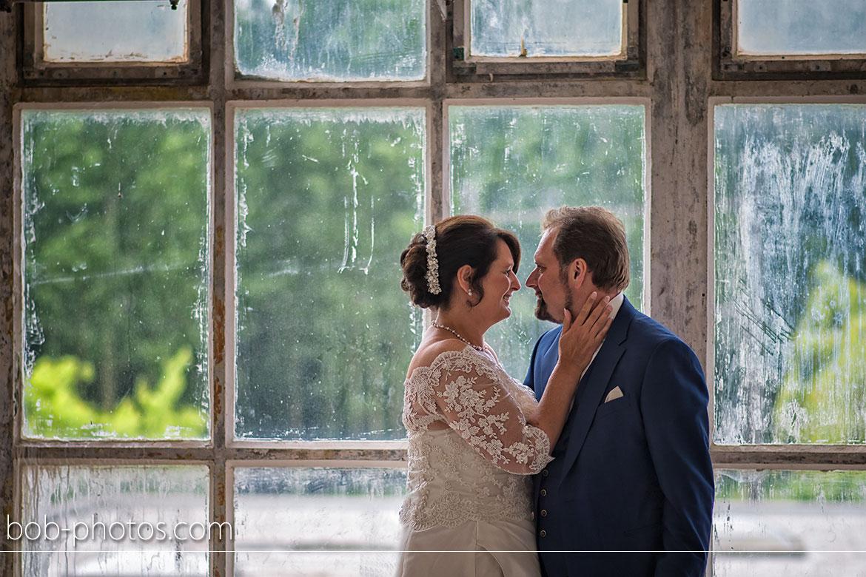Bruidsfotografie-Oud-Vossemeer-John-&-Astrid-22