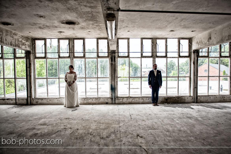 Bruidsfotografie-Oud-Vossemeer-John-&-Astrid-23