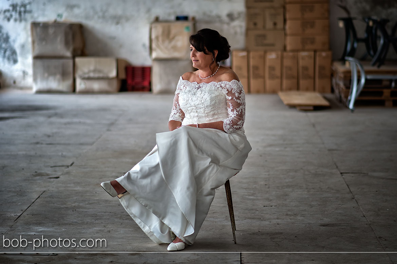 Bruidsfotografie-Oud-Vossemeer-John-&-Astrid-24