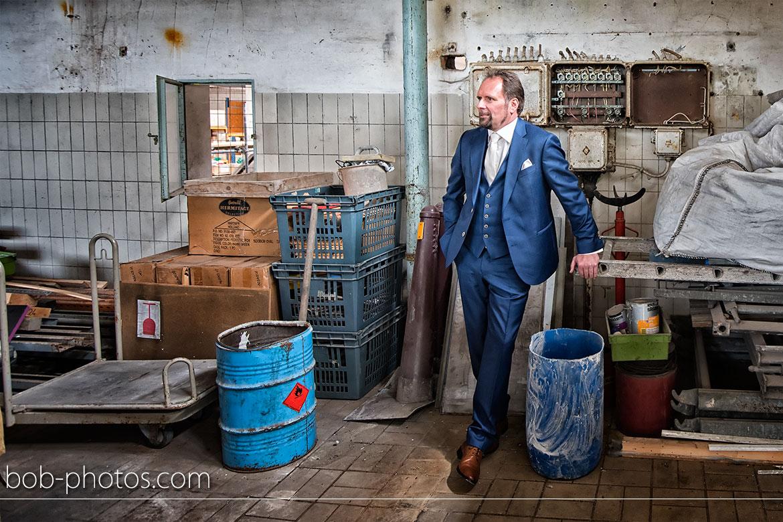 Bruidsfotografie-Oud-Vossemeer-John-&-Astrid-25
