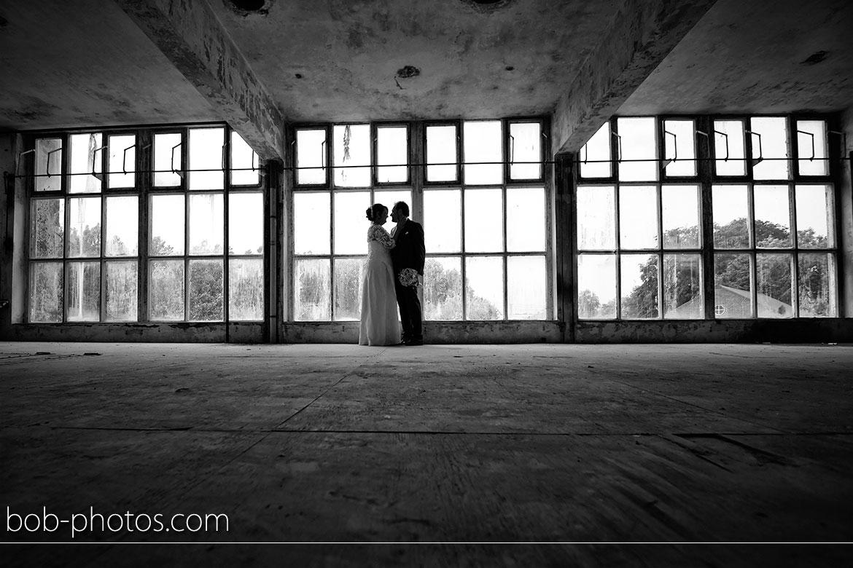 Bruidsfotografie-Oud-Vossemeer-John-&-Astrid-26