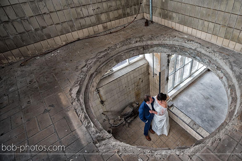 Bruidsfotografie-Oud-Vossemeer-John-&-Astrid-27