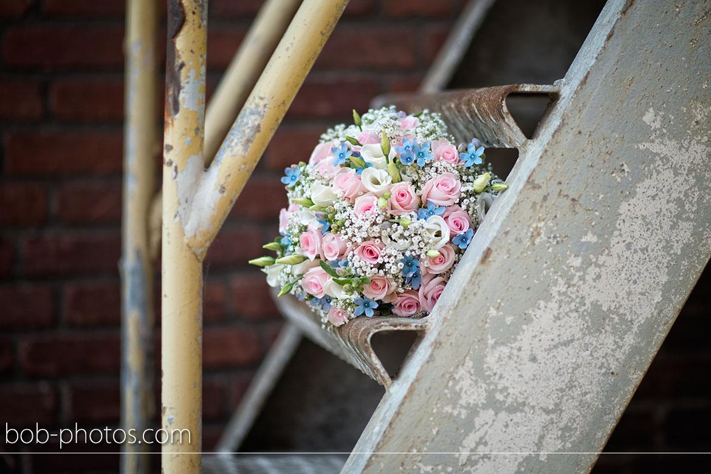 Bruidsfotografie-Oud-Vossemeer-John-&-Astrid-28