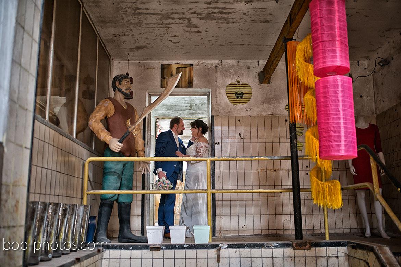Bruidsfotografie-Oud-Vossemeer-John-&-Astrid-29