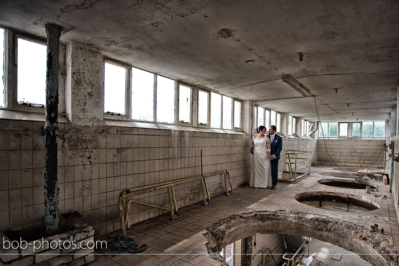 Bruidsfotografie-Oud-Vossemeer-John-&-Astrid-30