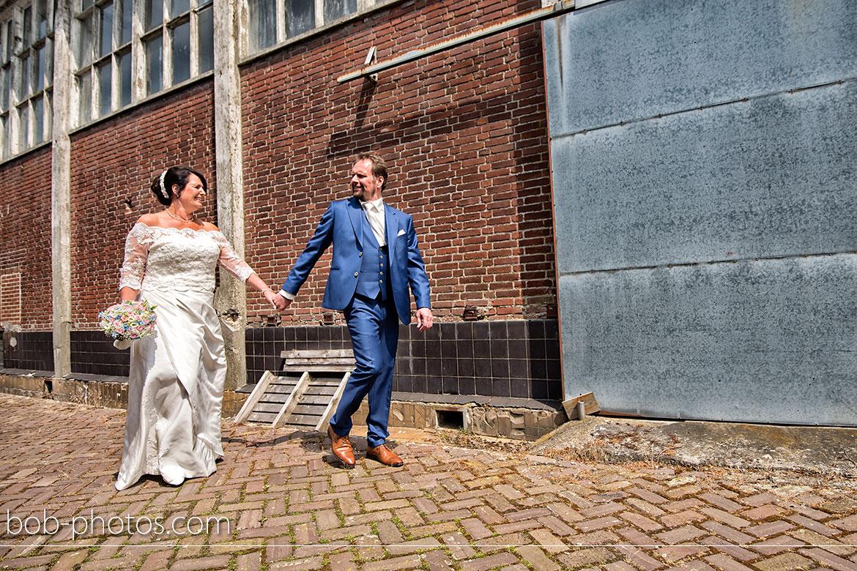 Bruidsfotografie-Oud-Vossemeer-John-&-Astrid-31