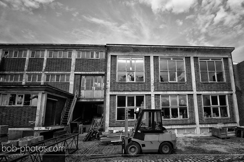 Bruidsfotografie-Oud-Vossemeer-John-&-Astrid-32