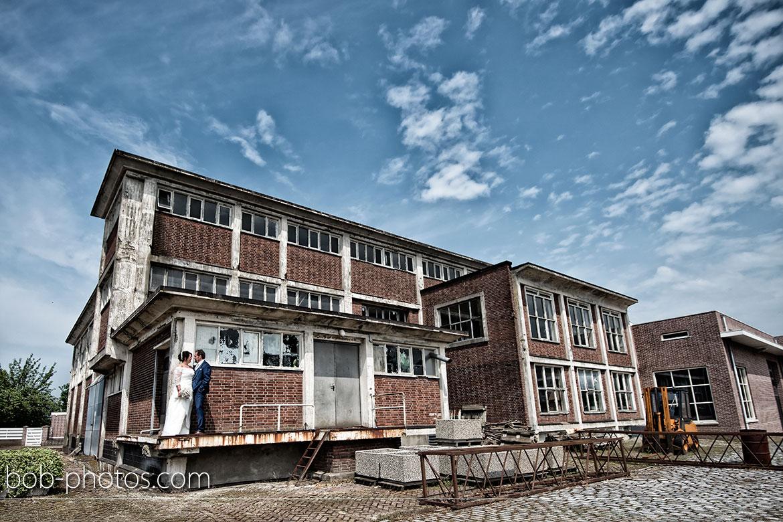 Bruidsfotografie-Oud-Vossemeer-John-&-Astrid-33