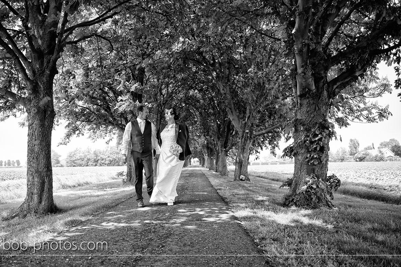 Bruidsfotografie-Oud-Vossemeer-John-&-Astrid-34