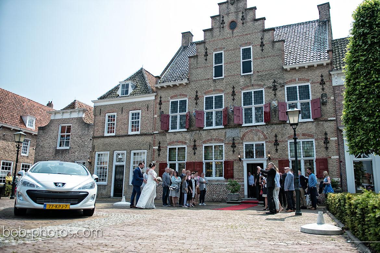 Het Raedthuys Bruidsfotografie-Oud-Vossemeer-John-&-Astrid-35