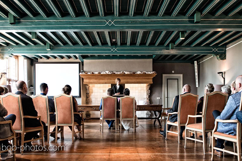 Bruidsfotografie-Oud-Vossemeer-John-&-Astrid-36