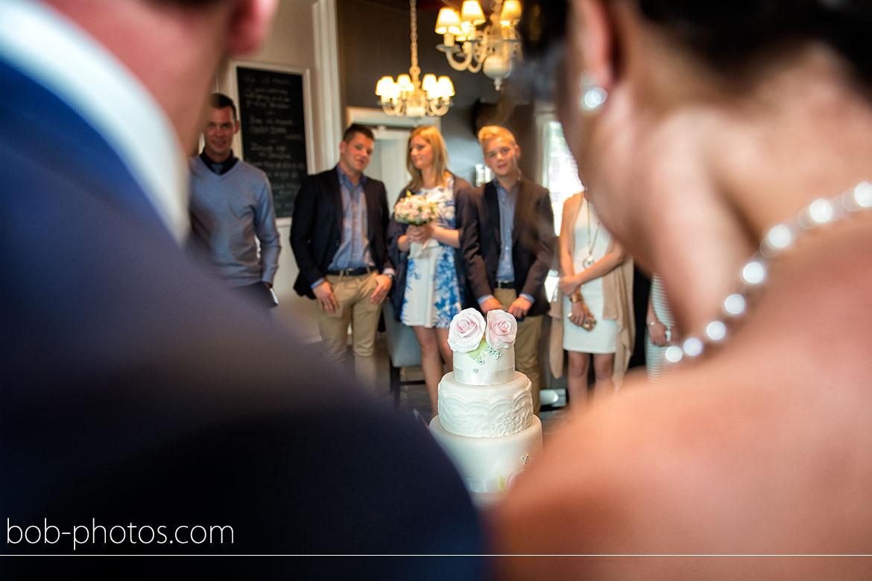 Bruidsfotografie-Oud-Vossemeer-John-&-Astrid-39
