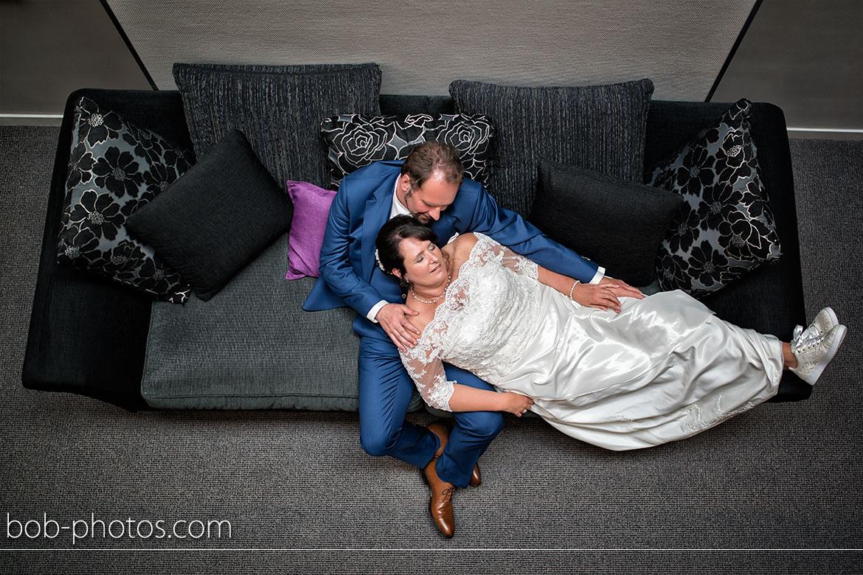 Bruidsfotografie-Oud-Vossemeer-John-&-Astrid-42