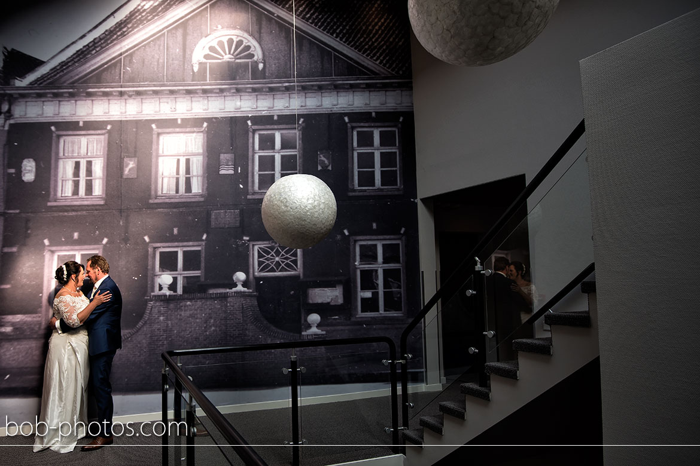 Het Raedthuys Bruidsfotografie-Oud-Vossemeer-John-&-Astrid-43