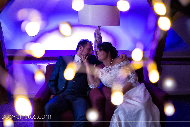 Bruidsfotografie-Oud-Vossemeer-John-&-Astrid-45