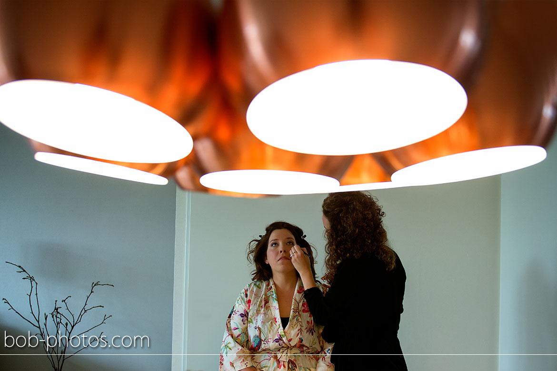 Letty Stok Bruidsfotografie Zeeland Jean-Pierre & Wendy02