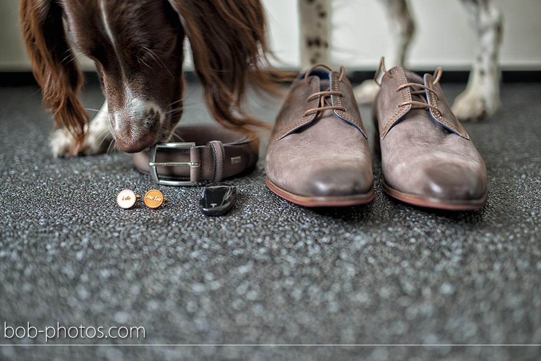 Bruidsfotografie Zeeland Jean-Pierre & Wendy08