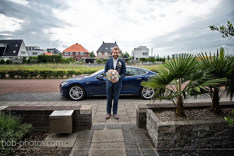 Bruidsfotografie Zeeland Jean-Pierre & Wendy12