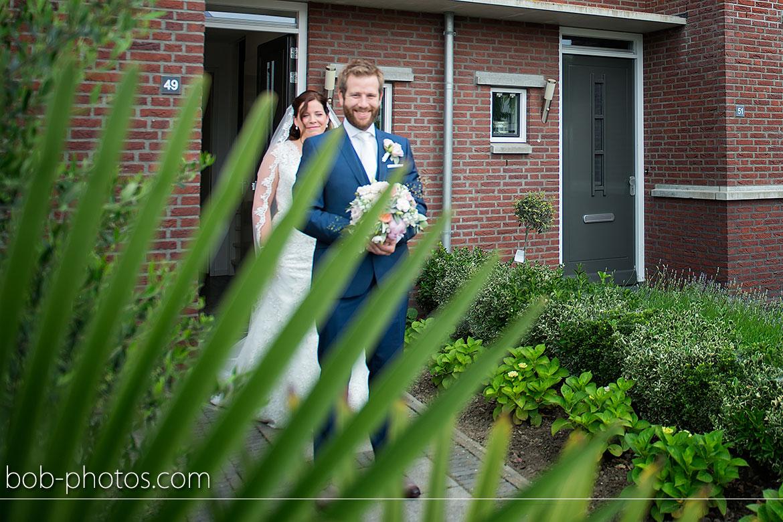 Bruidsfotografie Zeeland Jean-Pierre & Wendy13