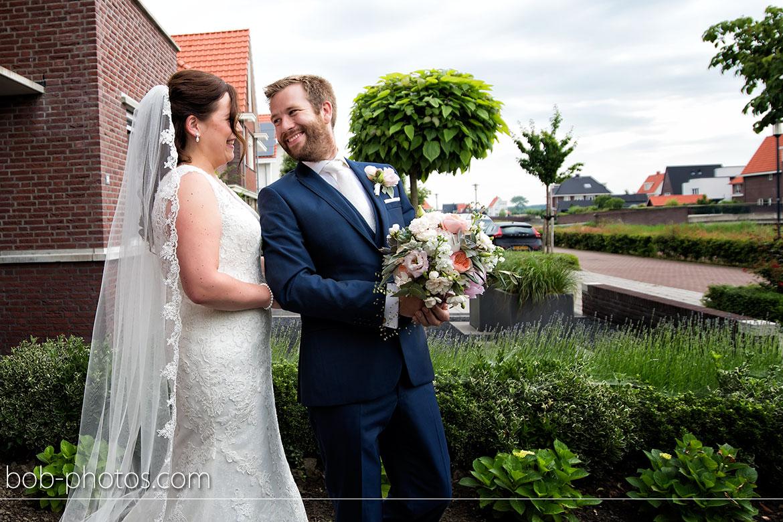 Bruidsfotografie Zeeland Jean-Pierre & Wendy14