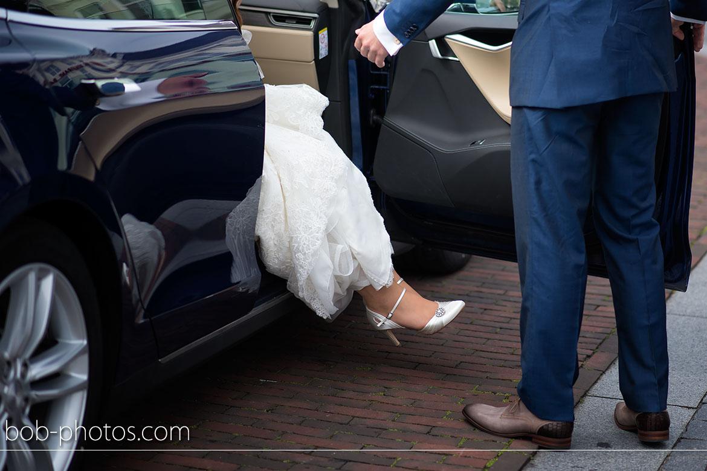 Bruidsfotografie Zeeland Jean-Pierre & Wendy15