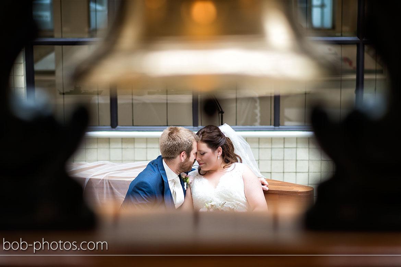 Bruidsfotografie Zeeland Jean-Pierre & Wendy25