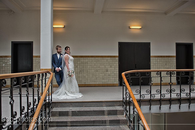 Bruidsfotografie Zeeland Jean-Pierre & Wendy26