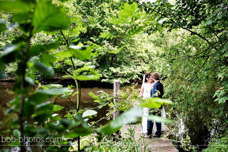 Bruidsfotografie Zeeland Jean-Pierre & Wendy32