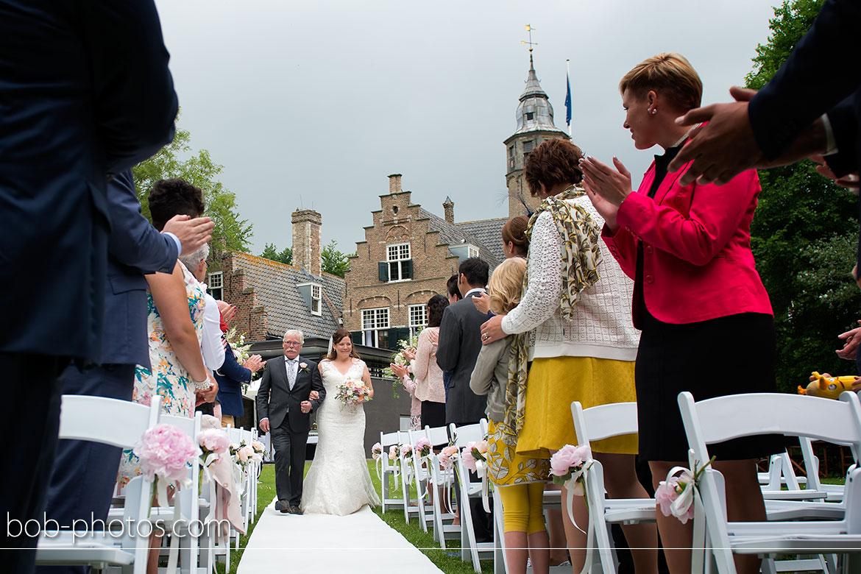 Bruidsfotografie Zeeland Jean-Pierre & Wendy33
