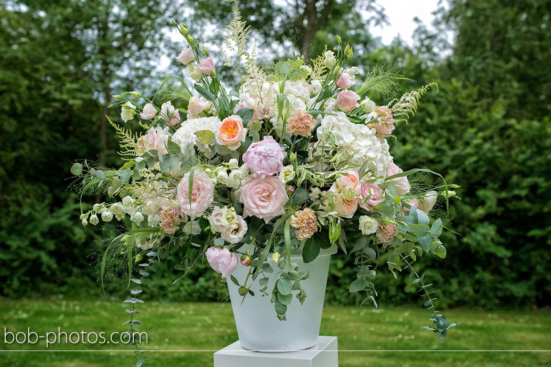 Joeke Verhoeven Floral Design Bruidsfotografie Zeeland Jean-Pierre & Wendy34
