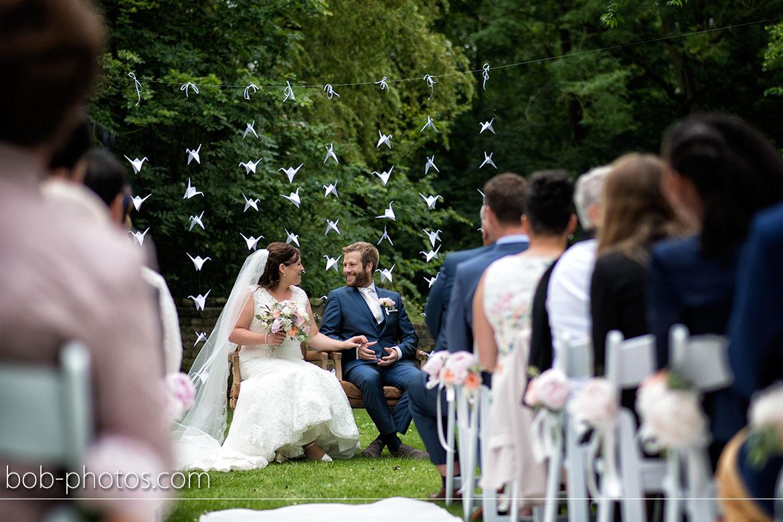 Bruidsfotografie Zeeland Jean-Pierre & Wendy35
