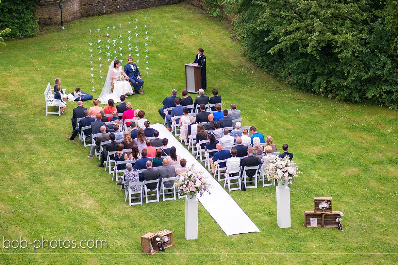 Bruidsfotografie Zeeland Jean-Pierre & Wendy36