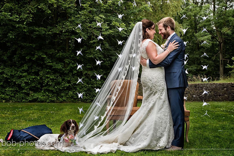 Bruidsfotografie Zeeland Jean-Pierre & Wendy38