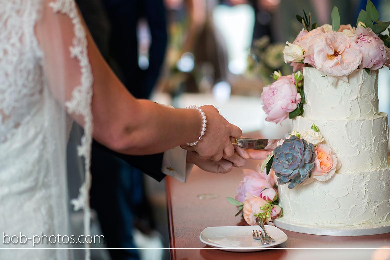 Bruidsfotografie Zeeland Jean-Pierre & Wendy41b
