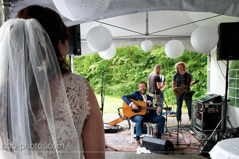 Bruidsfotografie Zeeland Jean-Pierre & Wendy42