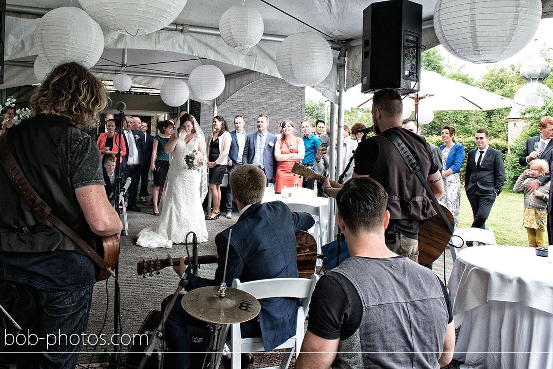 Bruidsfotografie Zeeland Jean-Pierre & Wendy43