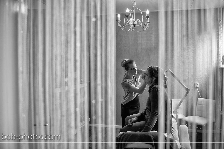 Bruidsfotografie-Brasschaat-Johnny-en-Amy-02