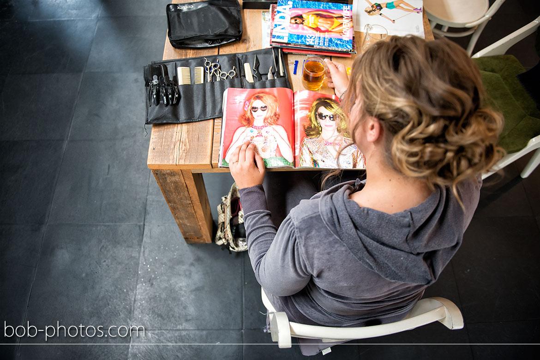 Bruidsfotografie-Brasschaat-Johnny-en-Amy-03