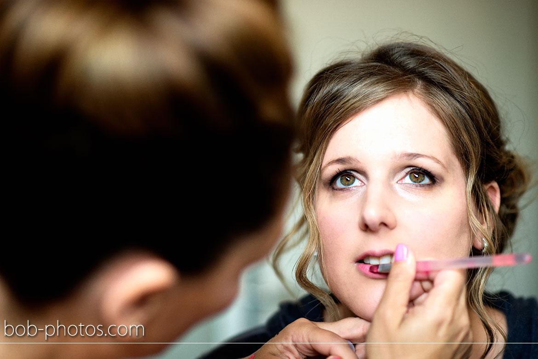 Bruidsfotografie-Brasschaat-Johnny-en-Amy-04