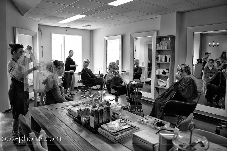 Bruidsfotografie-Brasschaat-Johnny-en-Amy-05
