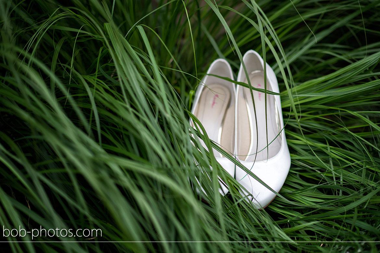 Bruidsfotografie-Brasschaat-Johnny-en-Amy-07